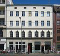 Berlin, Mitte, Rosenthaler Strasse 72, Wohn- und Geschaeftshaus.jpg