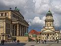 Berlin-024.jpg
