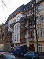 Berlin-Spandau Hedwigstraße 7 LDL 09080570.JPG