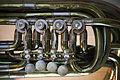 Berlin- Kaiserbass Wind musical instrument 1900 - 3969.jpg