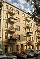 Berlin Friedrichshain Bänschstraße 59 (09045020).JPG
