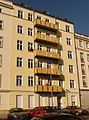 Berlin Friedrichshain Weidenweg 41 (09085166).JPG