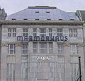 Berlin Marmorhaus cropped.jpg