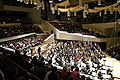 Berlin Philharmonie-Bühne.JPG