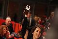 Berlinale 2013 . 81. Berliner Filmfestspiele.jpg