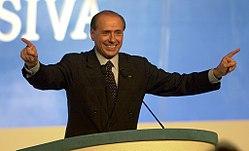 Депутаты итальянского парламента провели мини гей оргию