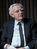 Bernard Pivot: Age & Birthday
