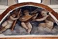 Bernardino lanino, angeli musicanti 01.jpg