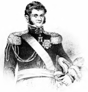 Bernardo O'Higgins, drawing.png