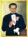 Bernardo de Monteagudo.jpg