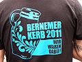 Bernemer Kerb T-Shirt 13082011.JPG
