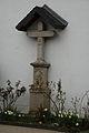 Berrenrath Weißes Kreuz 02.jpg