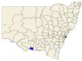 Berrigan LGA in NSW.png