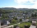 Bertholène (Aveyron).jpg