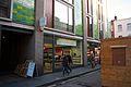 Berwick Street shops 2.jpg