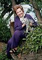 Beryl Reid 4 Allan Warren.jpg