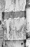 beschilderde vloerdeel - middelburg - 20157847 - rce