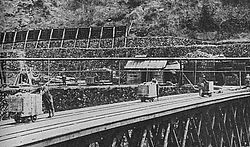 Besshi copper mine.JPG