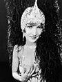 Bessie Love in The Broadway Melody.jpg