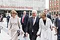Besuch Bundespräsident Steinmeier in Köln 2017 -3664.jpg