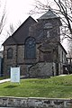Bethel Baptist Church Roxbury MA.jpg