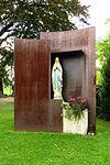 Bettrath, Marienfigur neben Haus Nr. 65.JPG