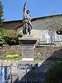 Beurières - Monument aux morts.jpg