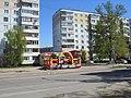 Bezhitskiy rayon, Bryansk, Bryanskaya oblast', Russia - panoramio (181).jpg