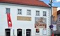 Bezirksgericht Neulengbach 1.jpg