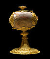 Bezoar Kunsthistorisches Museum Vienne 09042013.jpg
