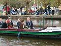 Bezoek koningin Beatrix 2005 - 008.jpg