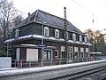 Bf-forsthaus.jpg