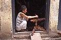 Bhaktapur 6.jpg