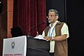 Bhargaviamma Venugopal - Kolkata 2014-02-14 2985.JPG