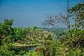 Bhatiari Lake (02).jpg
