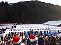 Biathlon World Cup 2019 - Le Grand Bornand - 20.jpg