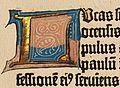 Biblia de Gutenberg, 1454 (Letra L) (21845698701).jpg