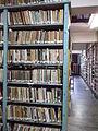 Biblioteca Rio-Grandense, Rio Grande, Brazil0000.JPG