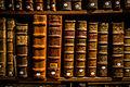 Bibliothèque humaniste de Sélestat 21 janvier 2014-109.jpg