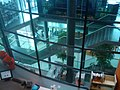 Bibliotheek Heerhugowaard - Heerhugowaard -mei 2011- (5763840313).jpg