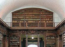 220px-Bibliotheque_alencon_670px dans SOCIETE