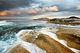 Bicheno Seascape 1.jpg