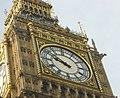 Big Ben (6855934948).jpg
