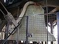 Big Ben 2001-06-27.jpg