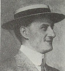 Big Jack Zelig (profile).jpg