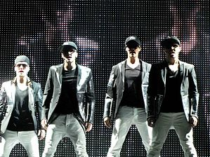 Big Time Rush 2012.jpg