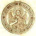 Bigor Monastery Seal.png