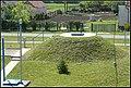 Bihartorda, 4174 Hungary - panoramio (33).jpg