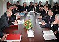 Bilateral Meeting IAEA - US (01118950).jpg
