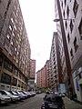 Bilbao - Edificios en Deusto 2.jpg